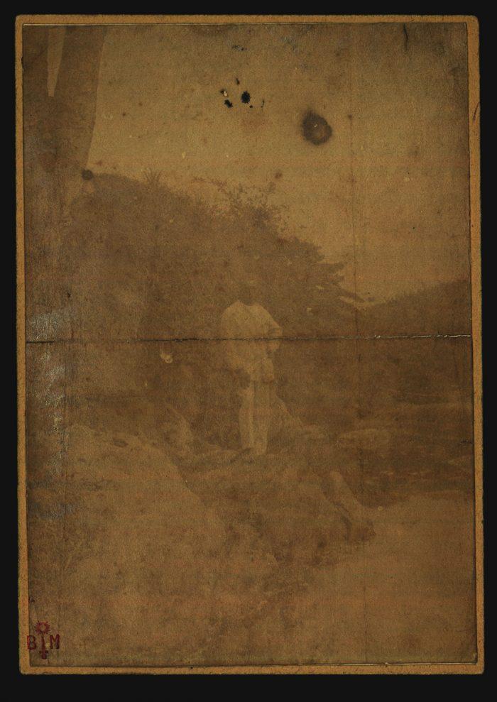 rimbaud-pics-7