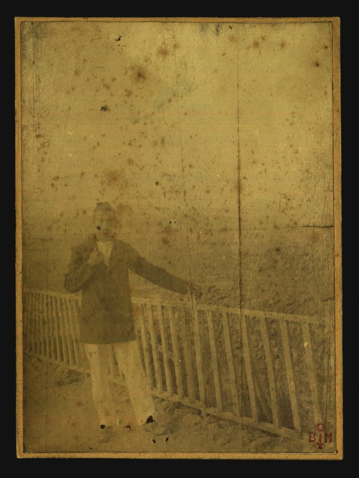 rimbaud-pics-2