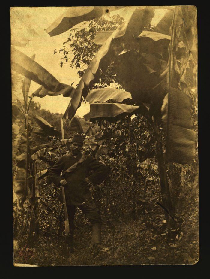 rimbaud-pics-3
