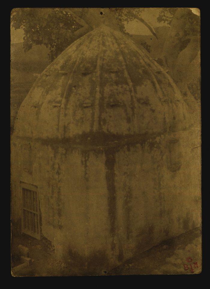 rimbaud-pics-5
