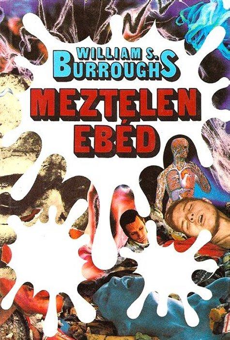 burroughs-hungary