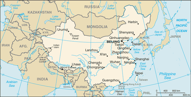china-cia_wfb_map
