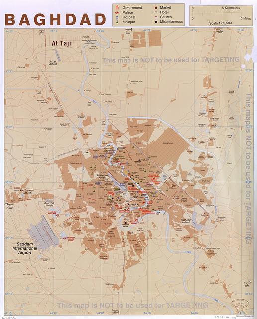 baghdad-2003