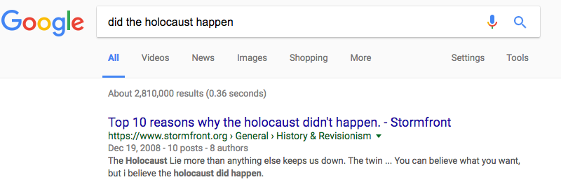 google-holocaust-2