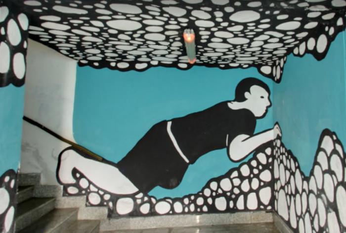 google-street-art-1