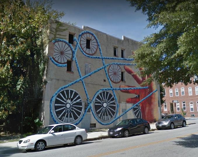 google-street-art-3