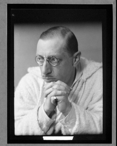 stravinsky-1921