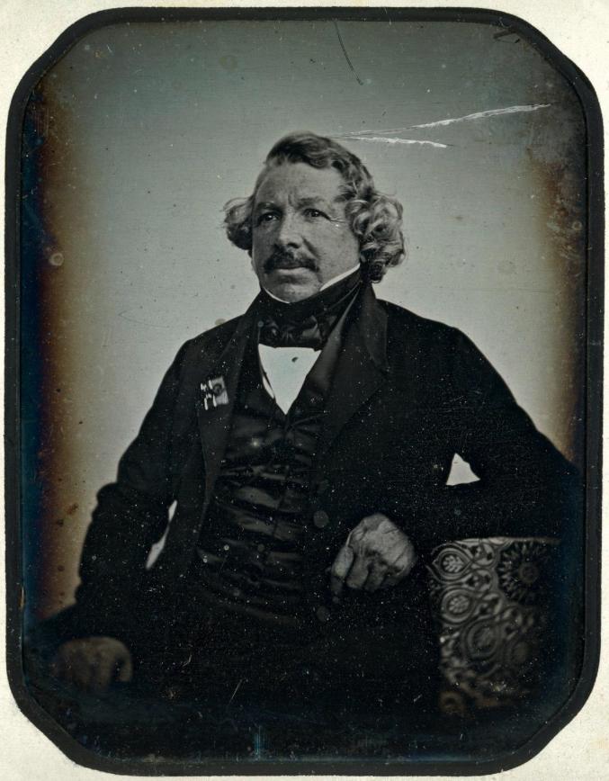 daguerre-portrait
