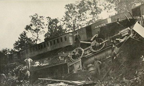 640px-trainwreckacw
