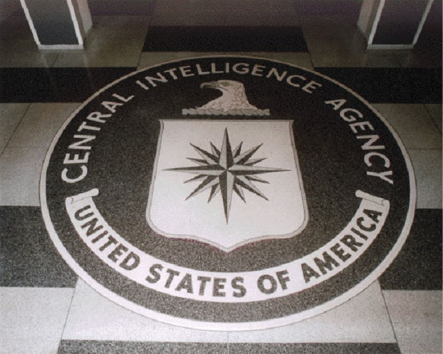 12 Million Declassified CIA Documents Now Free Online: Secret